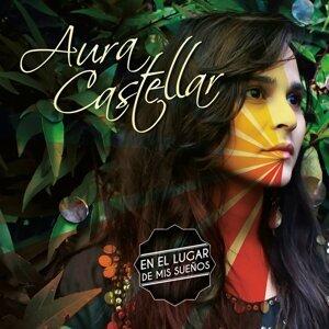 Aura Castellar 歌手頭像