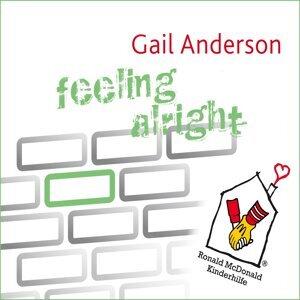Gail Anderson 歌手頭像