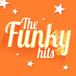 Funky Hits 歌手頭像