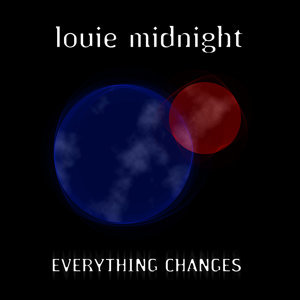 Louie Midnight