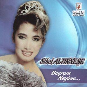 Sibel Altınneşe 歌手頭像