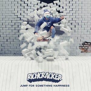 Richcracker 歌手頭像