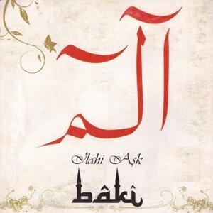 Abdullah Akgül 歌手頭像
