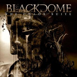 Blackdome 歌手頭像