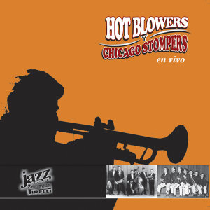 Hot Blowers, Chicago Stompers 歌手頭像