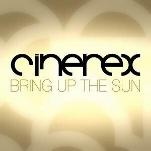 Cinerex 歌手頭像