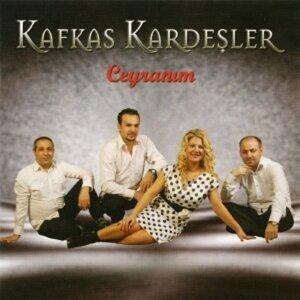 Kafkas Kardeşler 歌手頭像