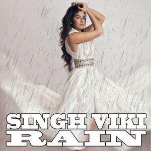 Singh Viki 歌手頭像