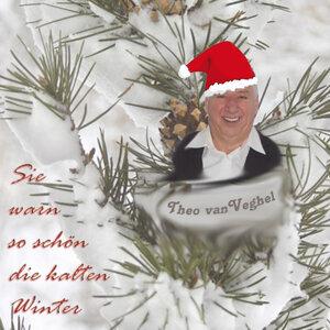 Theo van Veghel 歌手頭像