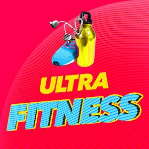 Ultra Fitness 歌手頭像