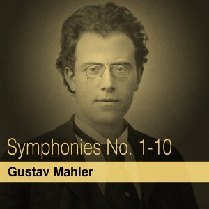 Wiener Symphoniker, Jascha Horenstein, Columbia Symphony Orchestra 歌手頭像
