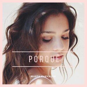 Marta Carvalho 歌手頭像
