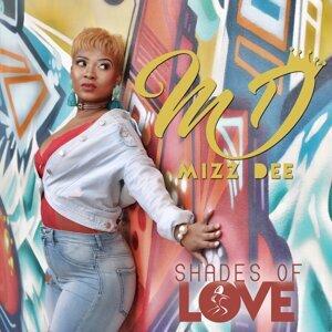 Mizz Dee 歌手頭像