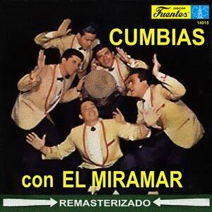 Conjunto Miramar 歌手頭像