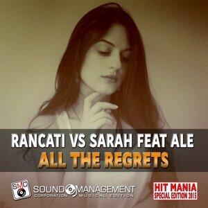 Rancati, Sarah 歌手頭像
