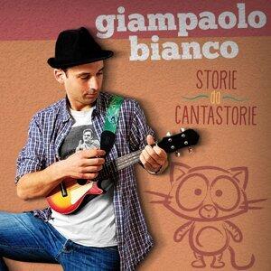 Giampaolo Bianco 歌手頭像
