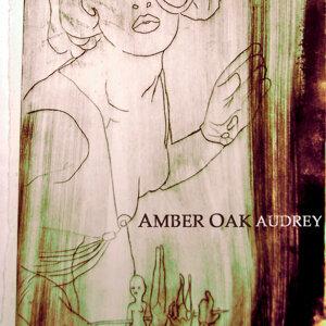 Amber Oak