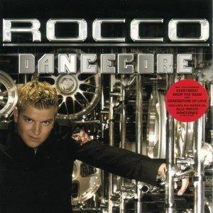 Rocco 歌手頭像