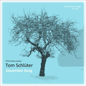 Off Town Music presents Tom Schlüter 歌手頭像