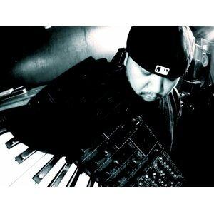DJ SUSA-NOH M.E.T. 歌手頭像