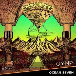 Ocean Seven 歌手頭像