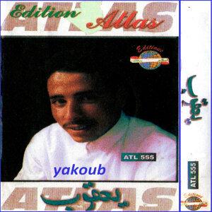 Yakoub 歌手頭像