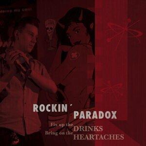 Rockin' Paradox