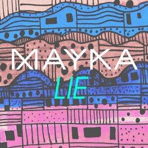 Mayka 歌手頭像