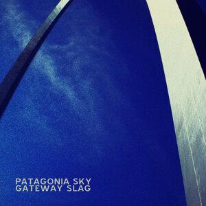 Gateway Slag 歌手頭像