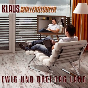 Klaus Wallerstorfer 歌手頭像