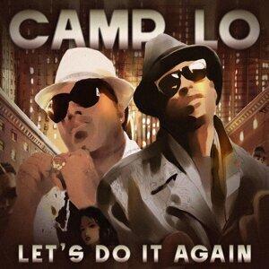 Camp Lo