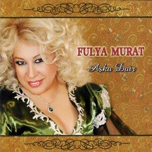 Fulya Murat 歌手頭像