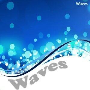 Waves 歌手頭像