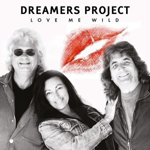Dreamers Project 歌手頭像