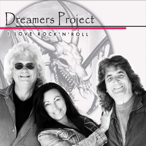 Dreamers Project