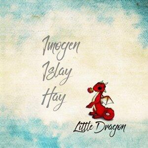 Imogen Islay Hay 歌手頭像