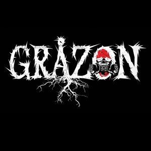Gråzon 歌手頭像