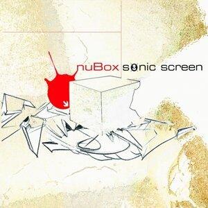 nuBox 歌手頭像