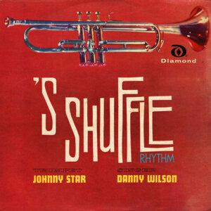 Johnny Star, Danny Wilson 歌手頭像