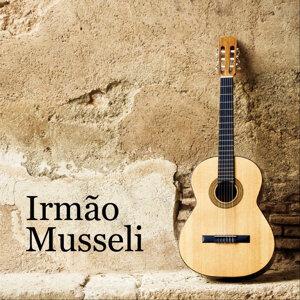 Irmão Musseli 歌手頭像