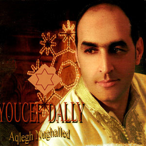 Youcef Dally 歌手頭像