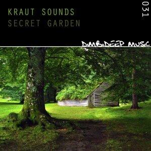 Kraut Sounds
