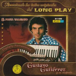 Gustavo Gutiérrez y su Conjunto 歌手頭像