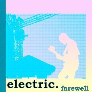 Electric.