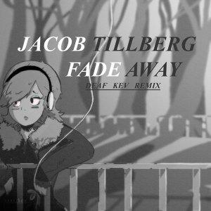 Jacob Tillberg, Deaf Kev 歌手頭像