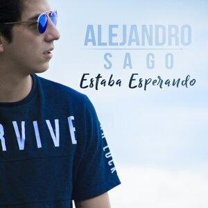Alejandro Sago 歌手頭像