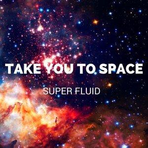 Super Fluid 歌手頭像