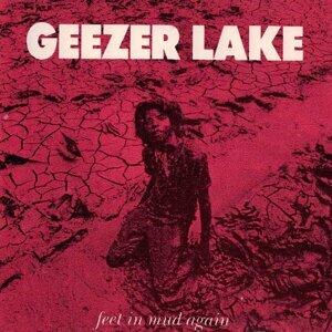 Geezer Lake 歌手頭像