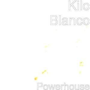 Kilo Blanco 歌手頭像