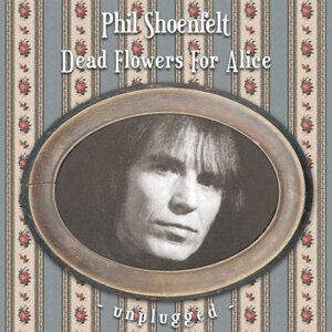 Phil Shoenfelt 歌手頭像